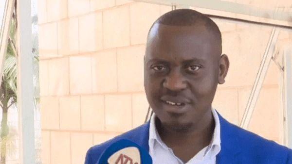 Diputado pide golpear a esposas para disciplinarlas