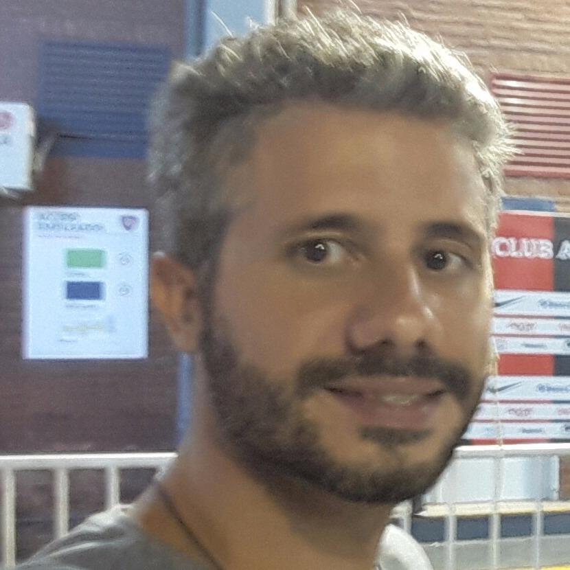 Grave lesión del goleador de Boca: 6 a 8 meses sin jugar